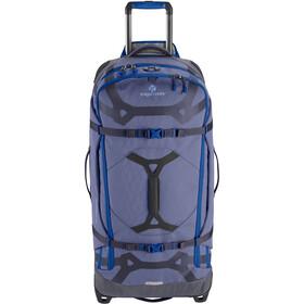 "Eagle Creek Gear Warrior Duffel Bag con Ruedas 110l 34"", arctic blue"
